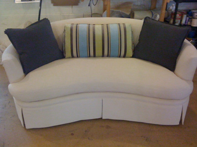 That are best quality couch covers will for Best quality sofa seat covers online